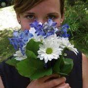 Alycia Fleming (alluvialfanz) - Profile   Pinterest