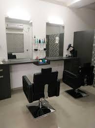 vanity beauty parlour 20 photos 34 reviews hair salons 424 s