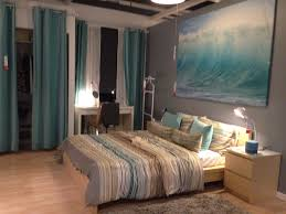 sea themed bedroom.  Bedroom Beach Themed Bedroom Everything Is Sold At IKEA Love It Throughout Sea Themed Bedroom A