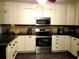 backsplash tile patterns. Fantastic Kitchen Backsplash Kit Ss Tile Design Ideas Full Size Of Subway Patterns Tiles. L