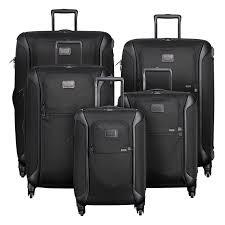 Tumi Luggage Size Chart Malas De Viagem Tumi Carrier In 2019 Designer Luggage