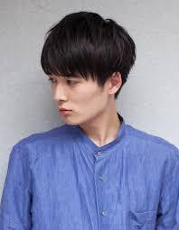 メンズマッシュショートny 106 ヘアカタログ髪型ヘアスタイル
