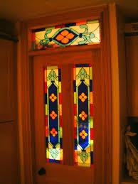 home entrance door kitchen entrance doors