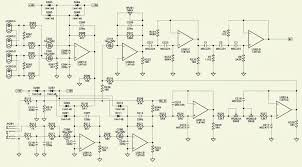 subwoofer circuit diagram the wiring diagram subwoofer circuit diagram vidim wiring diagram circuit diagram