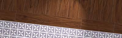 borders luxury vinyl tiles