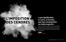 Paroles De Papes 1 Jour 1 Citation Théologie Du Corps