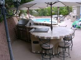 Prefabricated Outdoor Kitchens Pool Prefab Outdoor Kitchens Luxury Prefab Outdoor Kitchens