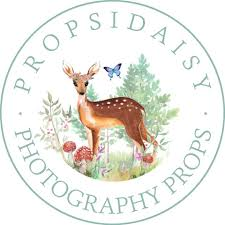 Propsidaisy {<b>Photography Props</b> and <b>Childrens</b> Accessories ...