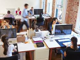 skills that could help you land that promotion at work landing that sought after promotion
