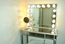 best vanity lighting. Bathroom Lighting For Makeup Application Image Of Vanity Lights Light  Marvelous Best Li