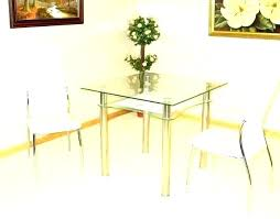 dining table with 2 chairs 2 chair kitchen table set two chair dining table set 2