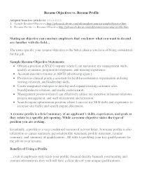 Heading For Resume Resume Heading Template Professional Header Word 8 Cv