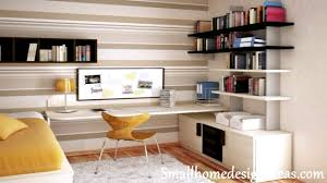 Modern Teen Bedroom Designs - YouTube