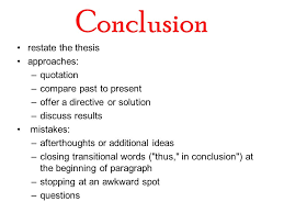 essay conclusion words twenty hueandi co essay conclusion words