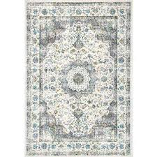 12 x 15 bohemian area rugs the home depot for rug remodel 6
