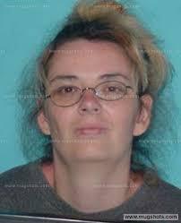 Ashley Casselton - FELONY BATTERY Florida, Mugshot 68783569