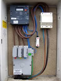 electric meter box wiring diagram on electric images free Panel Box Wiring Diagram electric meter box wiring diagram 10 how to wire a meter base panel & an electrical panel electrical panel box diagram electrical panel box wiring diagram