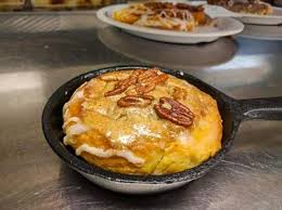 weekend brunch spots in indianapolis