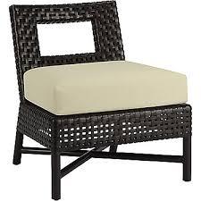 Viyet  Designer Furniture  Seating  McGuire Furniture Company Mcguire Outdoor Furniture