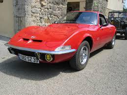 File:Opel GT1900 1.jpg - Wikimedia Commons
