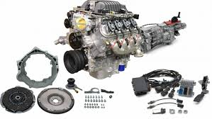 All Chevy chevy 216 engine : Chevrolet Performance Parts - CPSLSAT56 - Chevrolet Performance ...