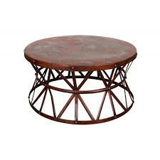 coffee table drawing. Brilliant Table Rustic Elegance Is Defined In This Striking Industrial Metal Coffee Table  Drawing Inspiration From Old Bridges Piece Handmade India By  And Coffee Table