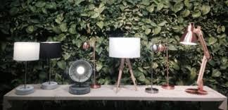 Lamp Aan Plafond Hangen Voordemakersnl