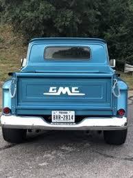 Gmc - Classic Cars & Trucks for Sale on OldCarOnline.com