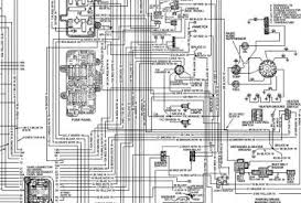 crown vic alternator wiring crown image wiring diagram 2005 crown vic alternator wiring wiring diagram for car engine on crown vic alternator wiring