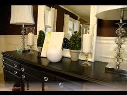 diy dining room decor. Dining Room: Various Best 25 Room Buffet Ideas On Pinterest Farmhouse Of Decor From Diy