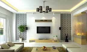 living room ceiling images of living room ceiling lighting ideas home design ideas living room ceiling