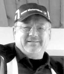 G. Lohr Obituary (1948 - 2017) - The Olympian