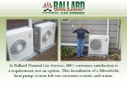 natural gas air conditioner. Contemporary Natural Customer Satisfaction With Natural Gas Air Conditioner E