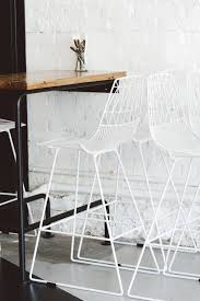 wayfair bar stools new bend goods bar stool reviews wayfair richmond kitchen