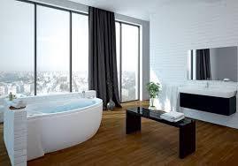 Купить <b>ванну акриловую</b> асимметричную 170х97 <b>Бетта</b>