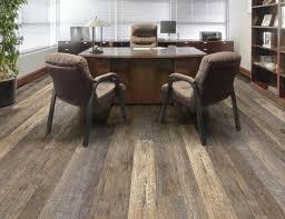 best underlayment for vinyl plank flooring gallery of vinyl plank flooring imposing d i y install