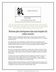 Executive Summary Outline Business Plan Executive Summary Outline Yupar Magdalene
