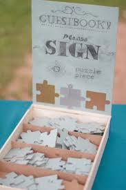best 25 outside wedding ideas on pinterest rustic outside Wedding Book Ideas Pinterest 11 unique wedding guest book ideas wedding guest book ideas pinterest
