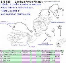 bmw error codes 151, 154 k bimmerfest bmw forums  2002 Bmw 325i 2 5 Wire Diagram #34