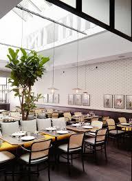 Manger Restaurant, Paris. Cafe InteriorsRestaurant ...