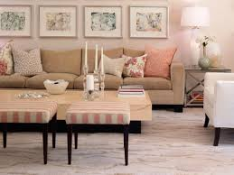 Neutral Color For Living Room Neutral Color Paint For Living Room Living Room Best Colors For