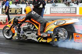 racers covered by stripbike com motorcycle drag racing events