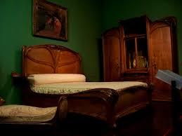 Modern Art Deco Bedroom Art Deco Style Bedroom Furniture Uk Best Bedroom Ideas 2017