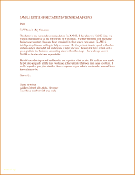 Immigration Letter Of Recommendation Sample 7 Immigration Letter Reference Sample Besttemplates Besttemplates