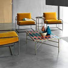 contemporary coffee table motif 100