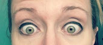 best gentle eye makeup remover allergy and beauty hack
