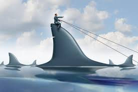 What Is Wireshark What This Essential Tool Does And How To Use It