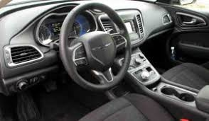 2018 chrysler 200 release date.  date 2018 chrysler 200 convertible interior engine and model on chrysler release date r