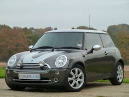 Image result for mini cooper park lane logo