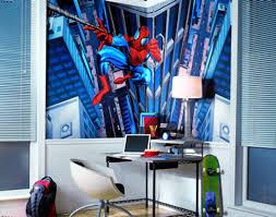 Marvel Wallpaper For Bedroom Marvel Wallpaper Bedroom Ideas Best Bedroom Ideas 2017